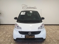 120_90_smart-fortwo-coupe-smart-fortwo-1-0-mhd-coup-15-15-1-2