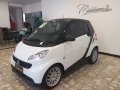 120_90_smart-fortwo-coupe-smart-fortwo-1-0-mhd-coup-15-15-1-3
