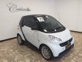 120_90_smart-fortwo-coupe-smart-fortwo-1-0-mhd-coup-15-15-1-4