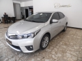 120_90_toyota-corolla-sedan-2-0-dual-vvt-i-flex-altis-multi-drive-s-14-15-38-2