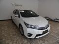 120_90_toyota-corolla-sedan-2-0-dual-vvt-i-flex-xei-multi-drive-s-14-15-203-3