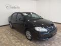 120_90_toyota-corolla-sedan-xei-1-8-16v-05-05-27-4