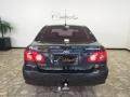 120_90_toyota-corolla-sedan-xei-1-8-16v-05-05-27-5