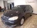 120_90_toyota-corolla-sedan-xei-1-8-16v-07-07-10-3