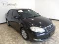120_90_toyota-corolla-sedan-xei-1-8-16v-07-07-10-5