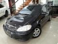120_90_toyota-corolla-sedan-xei-1-8-16v-aut-07-07-58-3