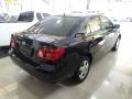 120_90_toyota-corolla-sedan-xei-1-8-16v-aut-07-07-58-4