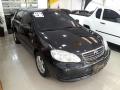 120_90_toyota-corolla-sedan-xei-1-8-16v-aut-07-07-58-6