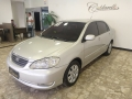 120_90_toyota-corolla-sedan-xei-1-8-16v-flex-07-08-24-4