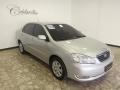 120_90_toyota-corolla-sedan-xei-1-8-16v-flex-07-08-24-5