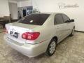 120_90_toyota-corolla-sedan-xei-1-8-16v-flex-07-08-24-7