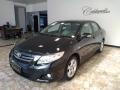 120_90_toyota-corolla-sedan-xei-1-8-16v-flex-aut-08-09-372-3
