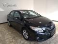 120_90_toyota-corolla-sedan-xei-1-8-16v-flex-aut-08-09-372-4