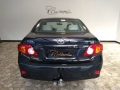 120_90_toyota-corolla-sedan-xei-1-8-16v-flex-aut-08-09-372-5