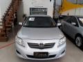 120_90_toyota-corolla-sedan-xli-1-8-16v-flex-09-10-5-10