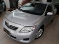 120_90_toyota-corolla-sedan-xli-1-8-16v-flex-09-10-5-4