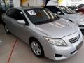 120_90_toyota-corolla-sedan-xli-1-8-16v-flex-09-10-5-6
