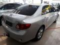 120_90_toyota-corolla-sedan-xli-1-8-16v-flex-09-10-5-8