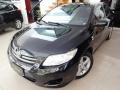 120_90_toyota-corolla-sedan-xli-1-8-16v-flex-aut-09-10-9-2