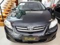 120_90_toyota-corolla-sedan-xli-1-8-16v-flex-aut-09-10-9-3