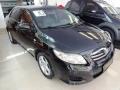 120_90_toyota-corolla-sedan-xli-1-8-16v-flex-aut-09-10-9-4
