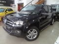 120_90_volkswagen-amarok-2-0-tdi-cd-4x4-highline-15-16-5-2
