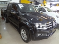 120_90_volkswagen-amarok-2-0-tdi-cd-4x4-highline-15-16-5-4