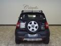 120_90_volkswagen-crossfox-1-6-flex-09-09-41-5
