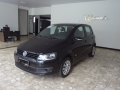 120_90_volkswagen-fox-1-6-vht-total-flex-12-13-104-10
