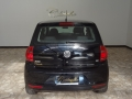 120_90_volkswagen-fox-1-6-vht-total-flex-12-13-104-2