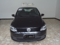 120_90_volkswagen-fox-1-6-vht-total-flex-12-13-104-8