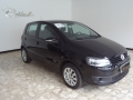 120_90_volkswagen-fox-1-6-vht-total-flex-12-13-104-9