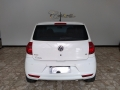 120_90_volkswagen-fox-1-6-vht-total-flex-12-13-110-3