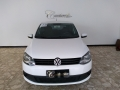 120_90_volkswagen-fox-1-6-vht-total-flex-12-13-110-8