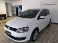 120_90_volkswagen-fox-1-6-vht-total-flex-12-13-110-9