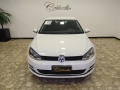 120_90_volkswagen-golf-1-4-tsi-highline-flex-15-15-8-2