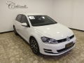 120_90_volkswagen-golf-1-4-tsi-highline-flex-15-15-8-3