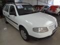 120_90_volkswagen-parati-plus-1-6-g4-flex-06-06-18-3