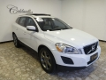 120_90_volvo-xc60-3-0-t6-awd-top-aut-11-12-1-11