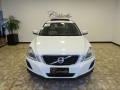 120_90_volvo-xc60-3-0-t6-awd-top-aut-11-12-1-2