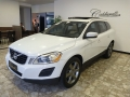 120_90_volvo-xc60-3-0-t6-awd-top-aut-11-12-1-3