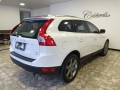 120_90_volvo-xc60-3-0-t6-awd-top-aut-11-12-1-4