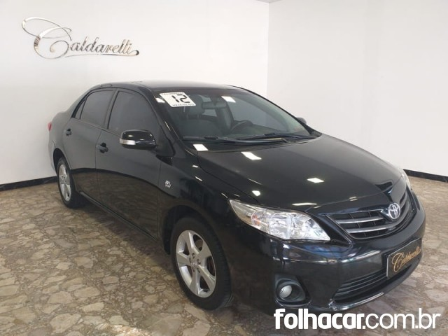 640_480_toyota-corolla-sedan-2-0-dual-vvt-i-xei-aut-flex-11-12-304-9