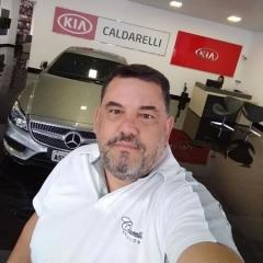80_60_vendedor-kia-caldarelli-angelo