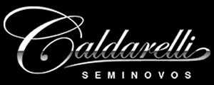 Caldarelli Seminovos