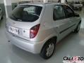 120_90_chevrolet-celta-1-0-lt-flex-14-15-135-3