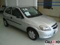120_90_chevrolet-celta-ls-1-0-flex-4p-13-14-12-1