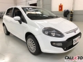 120_90_fiat-punto-attractive-1-4-flex-14-14-13-1
