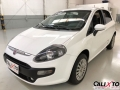 120_90_fiat-punto-attractive-1-4-flex-14-14-13-2