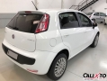 120_90_fiat-punto-attractive-1-4-flex-14-14-13-3